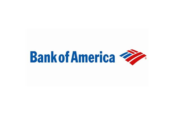 Bank of America Logo - Bank of America Delivers AI–Driven Virtual Financial Assistant