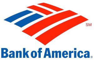 Bank of America Logo - Jobs for People with Disabilities at Bank of America | GettingHired.com