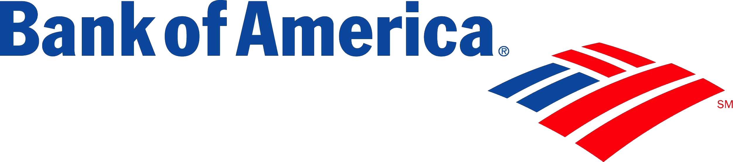 Bank of America Logo - bank-of-america-logo | National Center for Civil and Human Rights