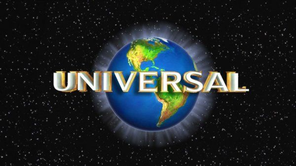 Universal Logo - The Branding Source: New logo: Universal Pictures