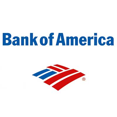 Bank of America Logo - Bank-of-America-Logo | Patuxent Electrical Services Inc