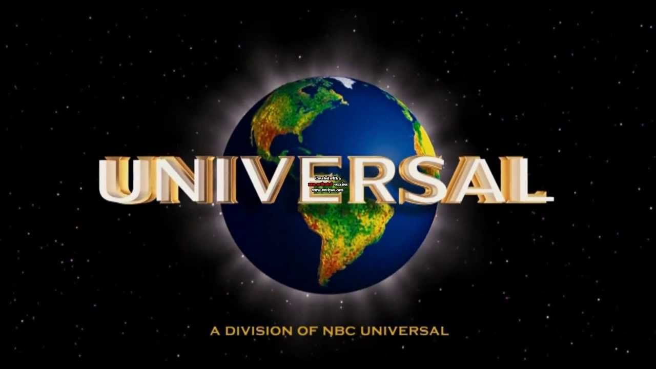 Universal Logo - Universal Pictures Logo [2010] [HD] - YouTube