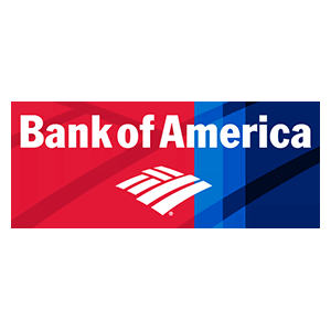 Bank of America Logo - Bank of America Give A Meal - Feeding South Florida