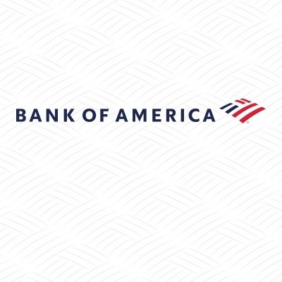 Bank of America Logo - About Bank of America - Service, Commitment & Philanthropy