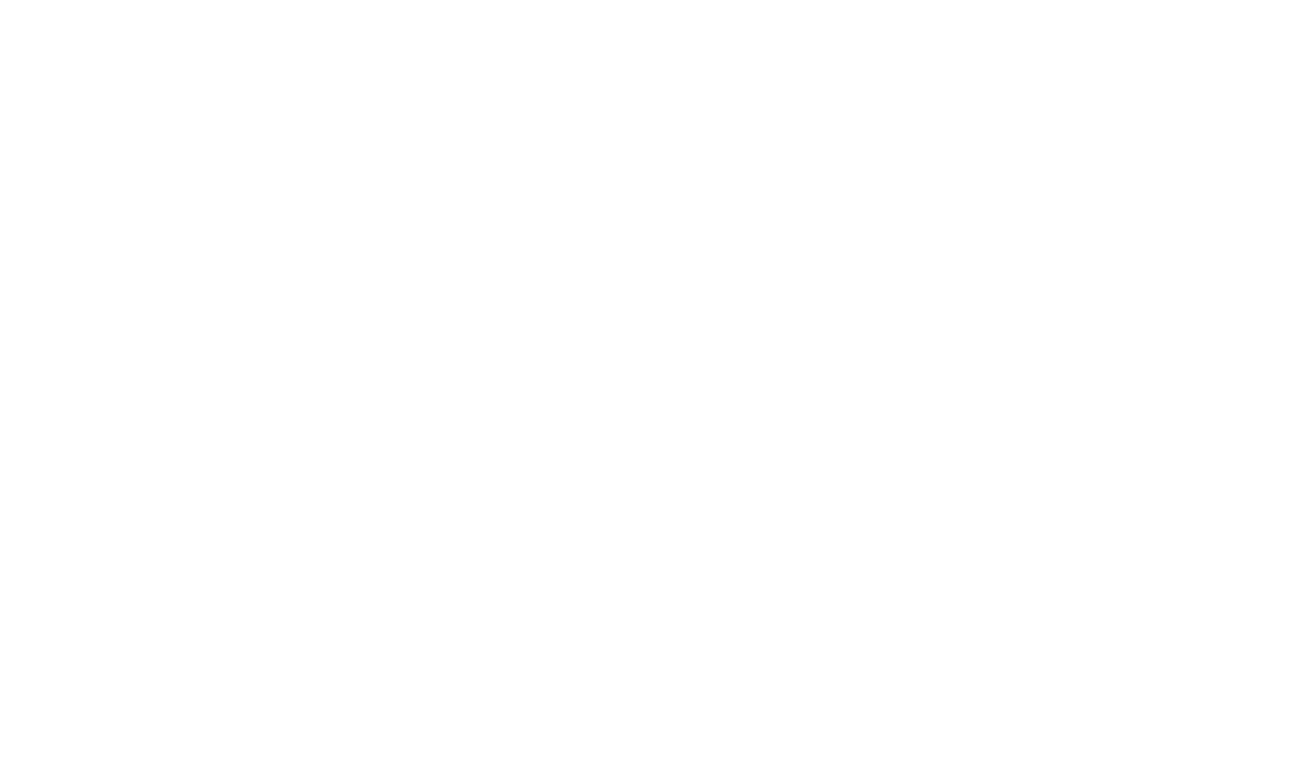 Universal Logo - Universal Pictures