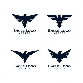 eagle wings logo logodix eagle wings logo logodix