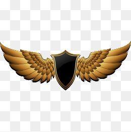 eagle wings logo logodix eagle wings logo logodix