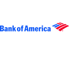 Bank of America Logo - Employer information for Bank of America - Hire A Hero