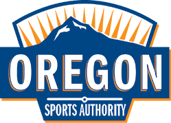 Sports Authority Logo - Oregon Sports Authority - A Nonprofit Promoting Sports in Oregon ...