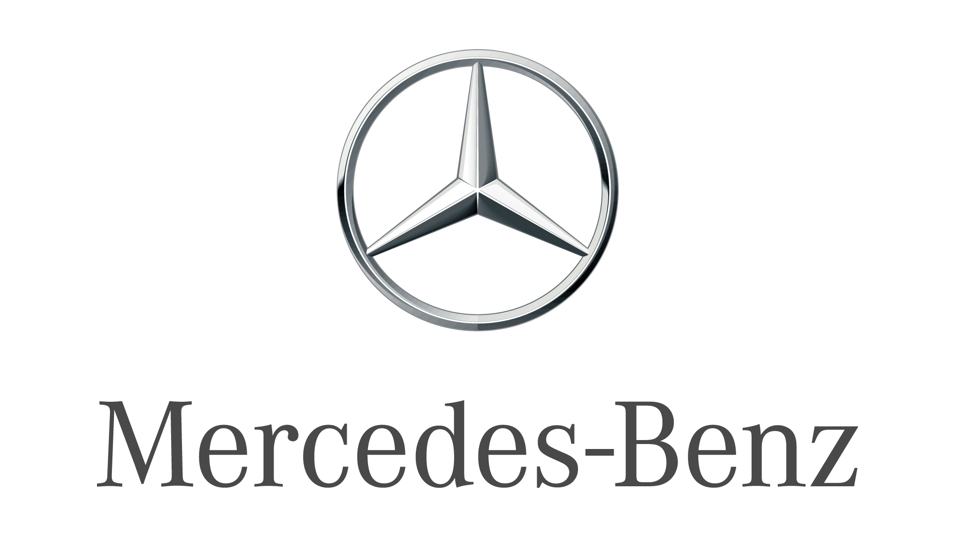 Mercedes-Benz Logo - Mercedes-Benz Logo, HD Png, Meaning, Information | Carlogos.org