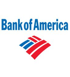 Bank of America Logo - Humans will have to go as Bank of America gears up to go digital ...