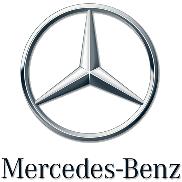 Mercedes-Benz Logo - Mercedes Logo, Mercedes-Benz Car Symbol Meaning and History | Car ...