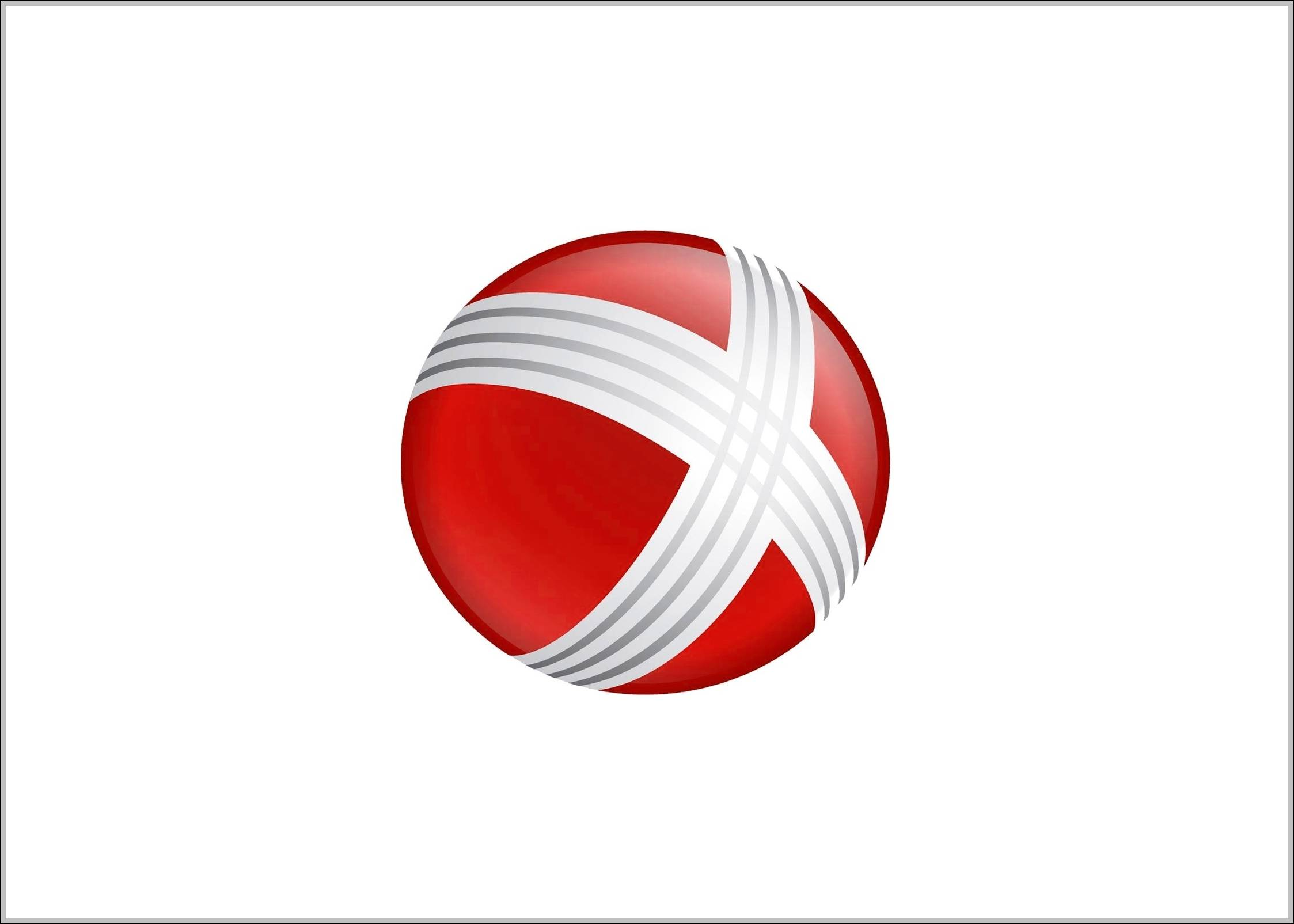 Xerox Logo - Xerox logo | Logo Sign - Logos, Signs, Symbols, Trademarks of ...