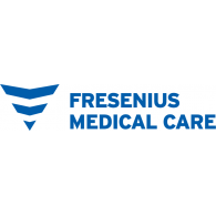 Fresenius Logo - Fresenius Medical Care | Brands of the World™ | Download vector ...