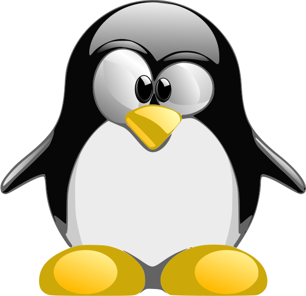 Linux Logo - guide] Patch and Compile Kernel with Custom Boot Logo | The Linux Space