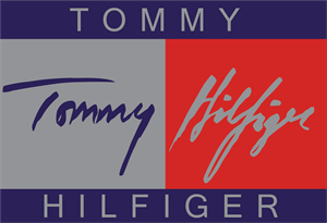 Tommy Hilfiger Logo - Tommy Hilfiger signature Logo Vector (.AI) Free Download