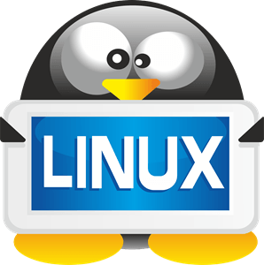 Linux Logo - Linux Logo Vector (.CDR) Free Download