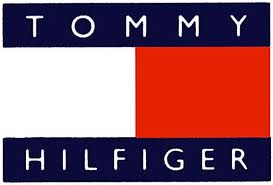 Tommy Hilfiger Logo - Counterfeit Tommy Hilfiger Clothing Seized by Israel Police – THE IP ...