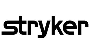 Stryker Logo - Stryker - Medical Devices and Equipment Manufacturing Company | Stryker
