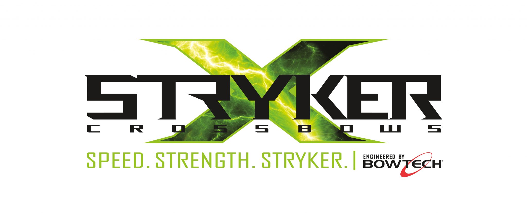 Stryker Logo - New Logo and Tagline from Stryker