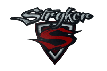 Stryker Logo - Jeff Couchs RV Nation | Public RV Wholesalers Forest River Dealers