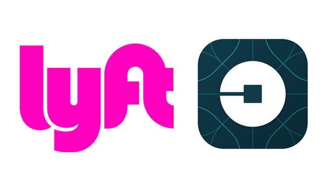 image regarding Lyft Printable Logo named Fresh Printable Uber Lyft Emblem - LogoDix