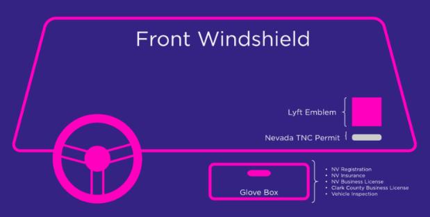 photo regarding Printable Lyft Emblem known as Contemporary Printable Uber Lyft Brand - LogoDix