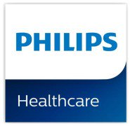 Philips Healthcare Logo - Philips Healthcare - Patient Monitoring | HealthManagement.org