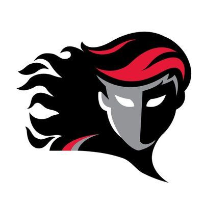 Cool Hockey Team Logo - Calgary Inferno (our official women's hockey team) have the coolest ...