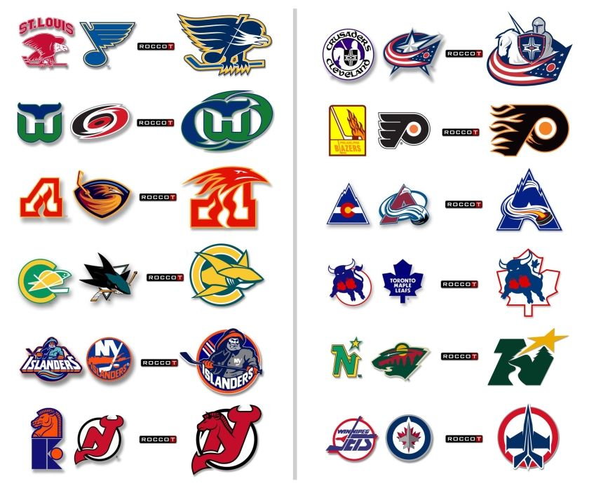 Cool Hockey Team Logo - Pictures of Cool Hockey Logos - kidskunst.info