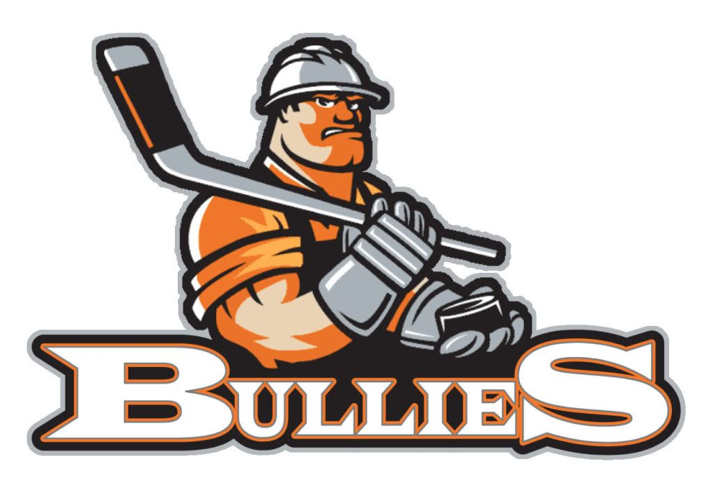Cool Hockey Team Logo - 6 Best Images of Cool Made Up Logos - Cool Logo Design, Cool Team ...