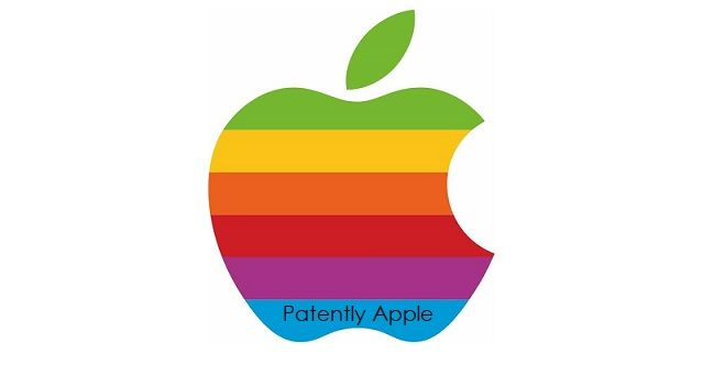 Original Apple Logo - Apple's TM Renewal for the Original Apple Logo is required by USPTO ...