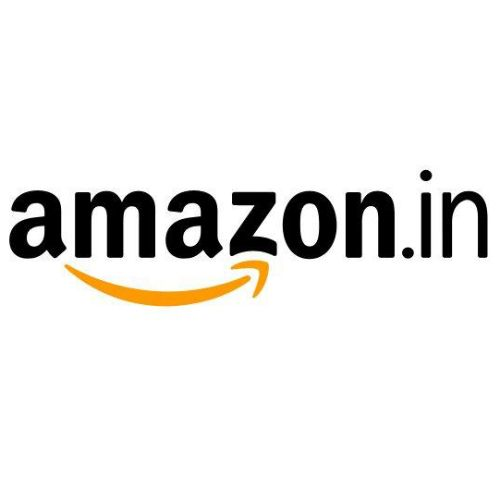 Amazon Logo - Online Shopping site in India: Shop Online for Mobiles, Books ...