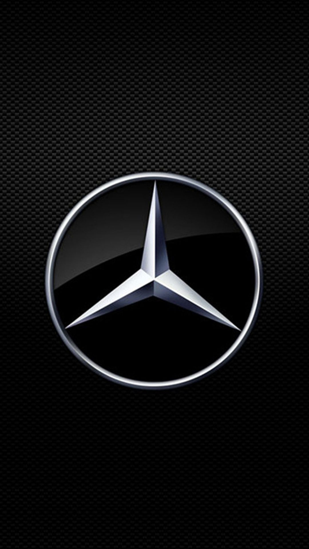 Mercedes-Benz Logo - Mercedes-Benz symbol, the ultimate symbol of quality, luxury and ...
