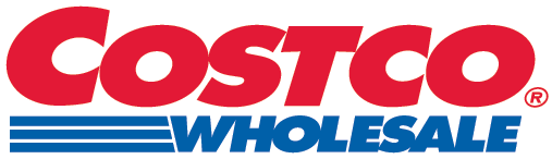 Costco Logo - Welcome to Costco Wholesale