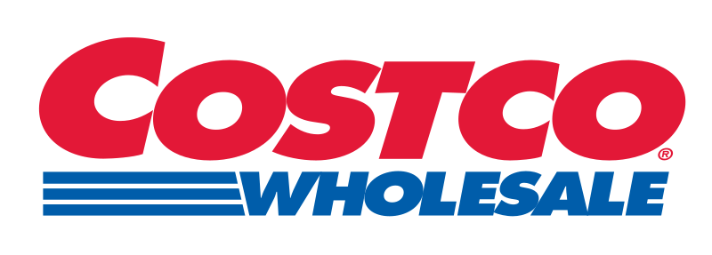 Costco Logo - File:Costco Wholesale logo 2010-10-26.svg - Wikimedia Commons