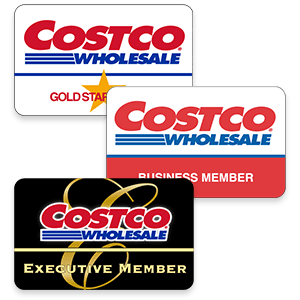 Costco Logo - Quality Promo Products for Costco Members | Costco Logo Products