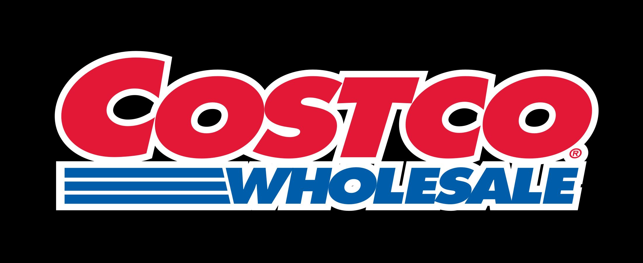 Costco Logo - Costco Logo, Costco Symbol, Meaning, History and Evolution
