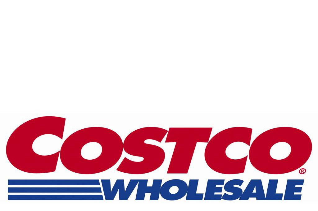 Costco Logo - Costco Logo】| Costco Logo Vectors PNG Icon Free Download