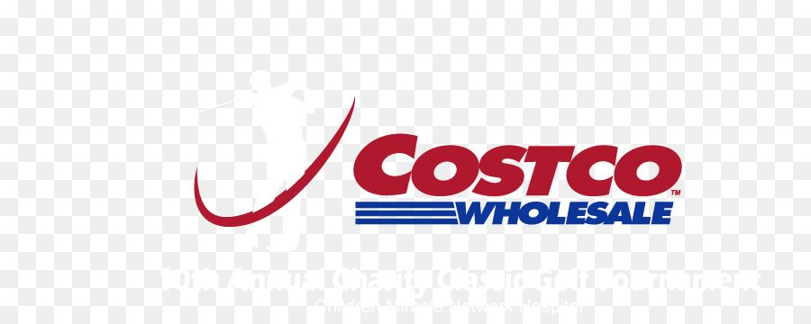Costco Logo - Logo Brand Font Product Costco - Charity Golf png download - 800*350 ...