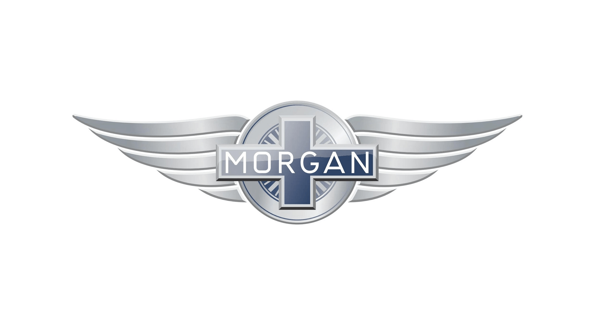 Wings And Shield Car Logo Logodix