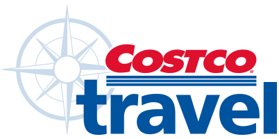 Costco Logo - Costco Png Logo - Free Transparent PNG Logos