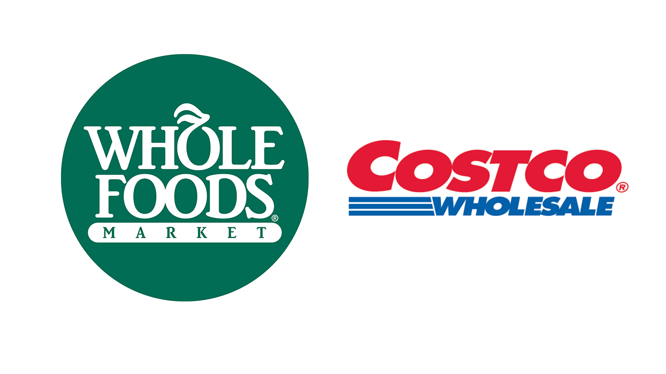 Costco Logo - Better Buy: Whole Foods Market, Inc. vs. Costco -- The Motley Fool