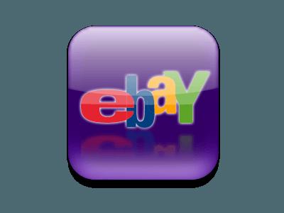 Ebay App Logo Logodix