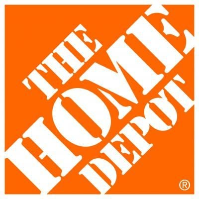 Home Depot Logo - The Home Depot | Image Gallery