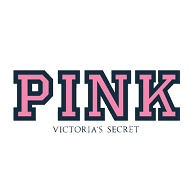 Victoria Secret Pink Logo - Stockton, CA Pink by Victoria's Secret | Weberstown Mall