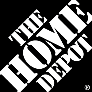 Home Depot Logo - The Home Depot Logo Vector (.EPS) Free Download