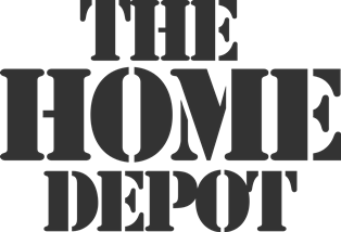 Home Depot Logo - Business Software used by The Home Depot