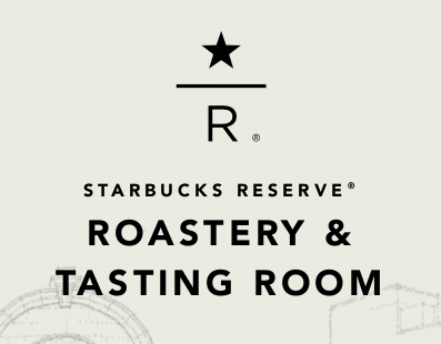 Starbucks Reserve Logo Logodix