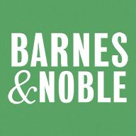 Barnes and Noble Logo - Online Bookstore: Books, NOOK ebooks, Music, Movies & Toys | Barnes ...